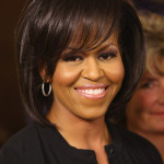 "First Lady Michelle Obama Is ""Fifty And Fabulous"" – Huffington Post"