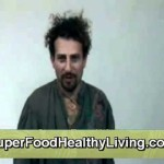 Healthy Eating: Can You Eat Too Much Healthy Food Part 1