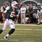 Football: Jets-v-Eagles, Sep 2009 – 03