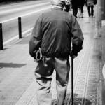 Doctors reveal simple tips to help you live a longer life – The Standard Digital News (satire) (press release) (registration) (blog)