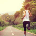 Super Healthy Eating and Quick Fitness Tips – Huffington Post Canada