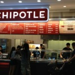 Panic at Chipotle: More stores close as officials scramble to stop E. coli … – Morning Ticker