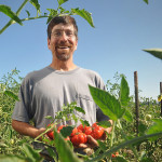Oregon Organic Farmer Unlocks Soil Health Secrets and Boosts Production – USDA.gov (press release) (blog)