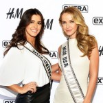 Miss Universe, Miss USA Spill Beauty Secrets From the Pageant World – Us Weekly