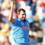 No discomfort now, I am following the doctor's advice: Mohammed Shami – Mid-Day