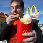 Fast food mega-fan Jon Hein shares chain restaurant secrets in 'Fast Food Maniac' – Newsday