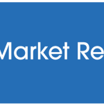 Pharmaceutical Excipients Market Research Report: Industry Analysis, Market Trends, Market Overview & forecast to … – Medgadget (blog)