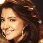 Anushka Sharma's Diet and Fitness Secrets: Her Love for Waffles and Weight Training – NDTV