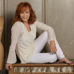 Reba McEntire Reveals The Anti-Aging Beauty Advice She Doesn't Follow – NewBeauty Magazine (blog)