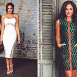 Former Geordie Shore star Vicky Pattison on health, beauty and lifestyle tips – Daily Star