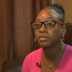 This pregnant woman ignored her doctor's bad advice — and it … – AOL News