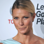 Gwyneth Paltrow's Best Advice For Women in Their 40s – NewBeauty Magazine (blog)