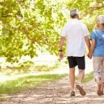 Health tips and advice for senior travelers – Ithaca Journal