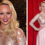 Former Hollyoaks star Jorgie Porter: My beauty secrets – Express.co.uk