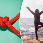 Beat it: Top tips to protect your heart's health – Express.co.uk