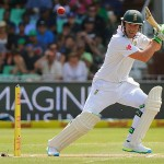 De Villiers willing to defy doctor advice for South Africa's Day-Night Test debut – Cricbuzz