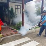 Thailand still golden for Chinese tourists despite Zika fears – Business Insider